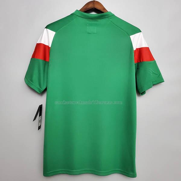 camiseta retro del athletic bilbao del segunda 2011-2012